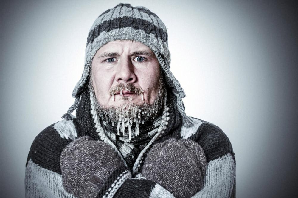 fryser